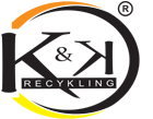Producent maszyn i linii do recyklingu tworzyw sztucznych