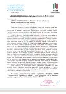 dokument_innowacja_pl