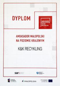dyplom_ambasador
