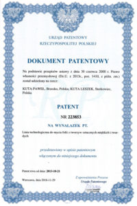 patent2016