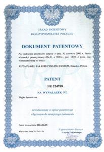 patent_m55