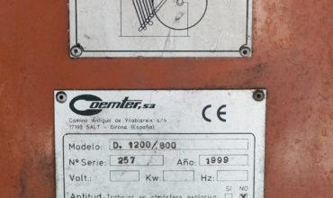 rolomat-3